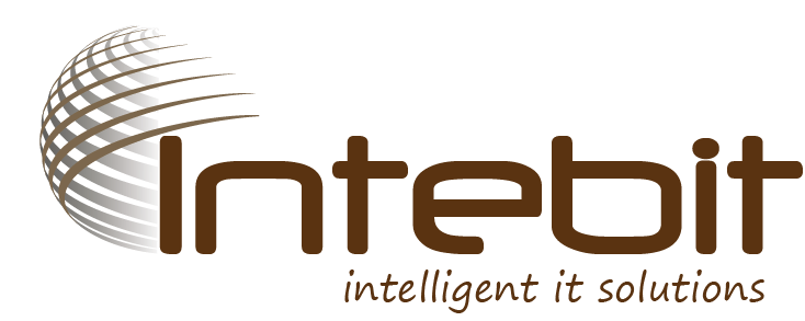 Intebit GmbH